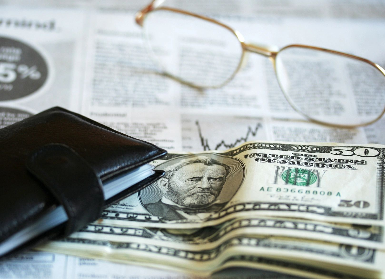 Insurance and Financial Advisors – Protect Your Clients From Unclaimed Property