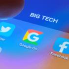 Big Tech Companies